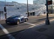 Wallpaper of the Day: 2020 Porsche 911 - image 806766