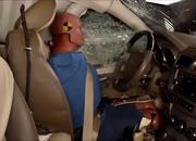 Watching This IIHS Simulation of a T-Bone Crash Will Inadvertently Exercise Your Sphincter Muscle - image 806112