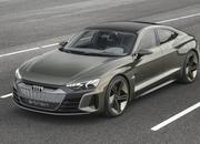Audi Is Dead Serious About Catching Up With Tesla - image 808087