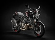 2019 Ducati Monster 821 Stealth - image 811544