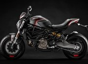 2019 Ducati Monster 821 Stealth - image 811534