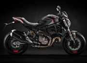 2019 Ducati Monster 821 Stealth - image 811532