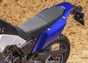 Yamaha's new mid-weight Ténéré 700 ADV will come as the 2021 model lineup - image 809158