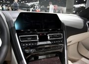 2020 BMW 8 Series Convertible - image 808023