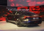 Audi Is Dead Serious About Catching Up With Tesla - image 807881
