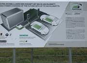 BMW and Porsche Tease an Ultrafast EV Charger That Nobody Can Use - image 810417