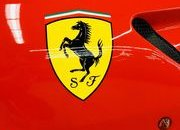 Car for Sale: Two Different Ferrari 599 GTB 60F1 Alonso Editions - image 811584