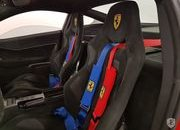 Car for Sale: Two Different Ferrari 599 GTB 60F1 Alonso Editions - image 811576