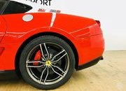Car for Sale: Two Different Ferrari 599 GTB 60F1 Alonso Editions - image 811581