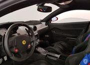 Car for Sale: Two Different Ferrari 599 GTB 60F1 Alonso Editions - image 811575