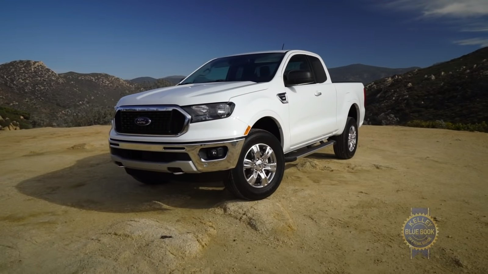 first reviews of the 2019 ford ranger are in and you need. Black Bedroom Furniture Sets. Home Design Ideas