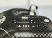 Get Familiar With the 11,100-RPM Cosworth V-12 Out of the Aston Martin Valkyrie - image 809587