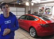 If You Have Ordered or Will Order a 2019 Tesla Model 3, Here are the Quality Issues You Can Expect - image 811624