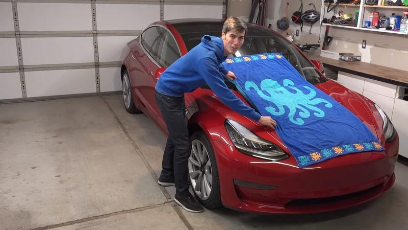 If You Have Ordered or Will Order a 2019 Tesla Model 3, Here are the Quality Issues You Can Expect