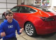 If You Have Ordered or Will Order a 2019 Tesla Model 3, Here are the Quality Issues You Can Expect - image 811618