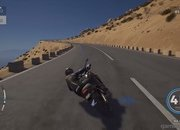 Is Ride 3 the Best Motorbike Simulator Game Ever? - image 810773