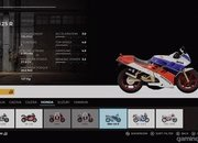 Is Ride 3 the Best Motorbike Simulator Game Ever? - image 810776