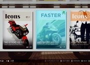 Is Ride 3 the Best Motorbike Simulator Game Ever? - image 810779