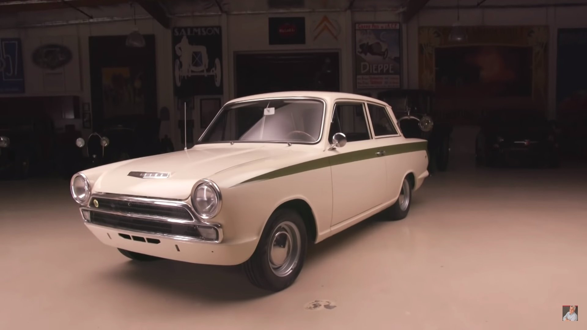 c1f992e4 The Lotus Cortina, or Ford Cortina Lotus as it has also become known, is  the street-going version of the Group 2 touring car that became one of the  most ...
