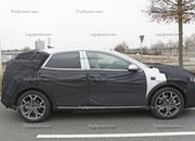 2020 Kia XCeed Crossover - image 807909