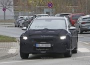 2020 Kia XCeed Crossover - image 807913