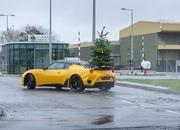 Throwback: Lotus Wants to Wish You a Merry Driftmas and a Hethel New Year - image 810952