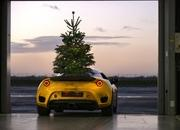 Throwback: Lotus Wants to Wish You a Merry Driftmas and a Hethel New Year - image 810954