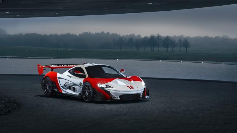 mclaren p1 reviews, specs, prices, photos and videos | top speed