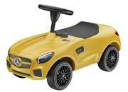 Mercedes Prepares for Christmas With a Whole Bunch of Auto-Themed Products - image 808644