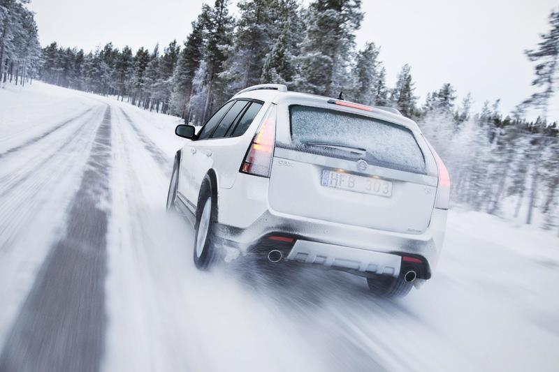 Take Our Advice And Heed These Driving Tips For The Holiday Season