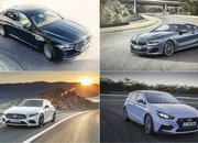 The 7 Best New Cars of 2018 - image 811077