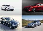 The 7 Best New Cars of 2018 - image 811075