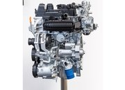 These are the most powerful three-cylinder engines in new cars - image 811630