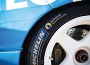 This Blue F40 LM Is The Best Belated Christmas Gift Money Can Buy - image 811380