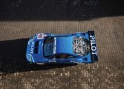 This Blue F40 LM Is The Best Belated Christmas Gift Money Can Buy - image 811356