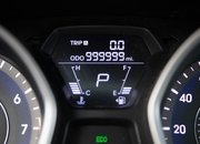 This Lady Touched the One Million-Mile Mark In Her Hyundai Elantra - image 811038