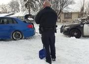 Watch This Compilation of Subarus Getting Stuff Unstuck From Snow: Video - image 809329