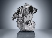 2018 May Have Been The Best Year for Internal Combustion Engines Yet but It Doesn't Mean What You Think - image 813929