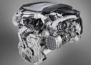 2018 May Have Been The Best Year for Internal Combustion Engines Yet but It Doesn't Mean What You Think - image 813930