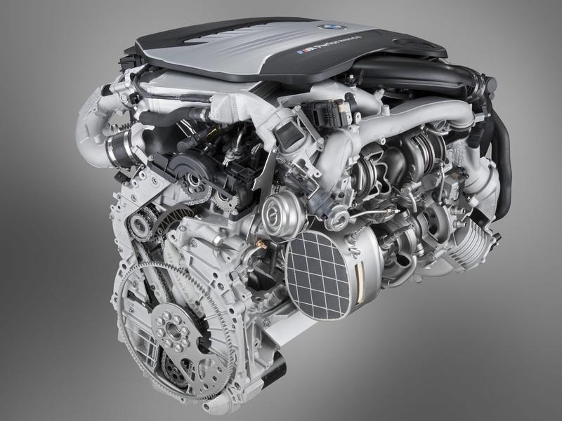 2018 May Have Been The Best Year for Internal Combustion Engines Yet but It Doesn't Mean What You Think