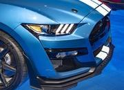 2020 Ford Mustang Shelby GT500 - image 816542