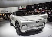 Every Concept Car That We Covered in 2019 - image 818809