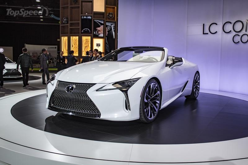 lexus cars  models  prices  reviews  news  specifications