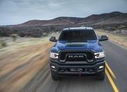 2019 Ram Heavy Duty Looks Menacing, Pumps out 1,000 Pound-Feet! - image 814474
