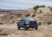 2019 Ram Heavy Duty Looks Menacing, Pumps out 1,000 Pound-Feet! - image 814504