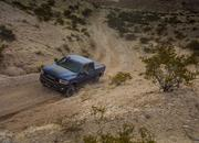 2019 Ram Heavy Duty Looks Menacing, Pumps out 1,000 Pound-Feet! - image 814512