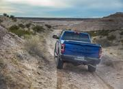 2019 Ram Heavy Duty Looks Menacing, Pumps out 1,000 Pound-Feet! - image 814523