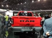 2019 Ram Heavy Duty Looks Menacing, Pumps out 1,000 Pound-Feet! - image 815372