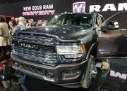 2019 Ram Heavy Duty Looks Menacing, Pumps out 1,000 Pound-Feet! - image 815408