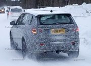 2020 Land Rover Discovery Sport - image 813586